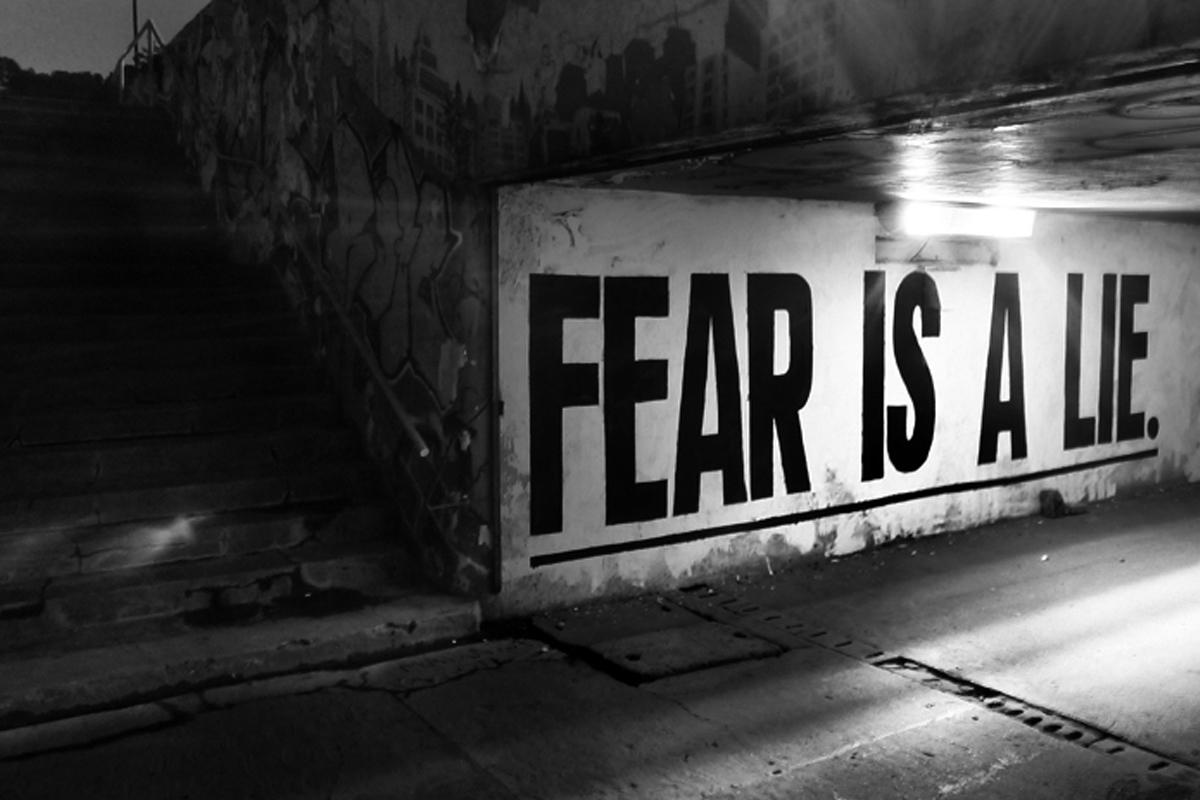 fear_doesnt_exist