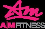 amfitness_logo-1