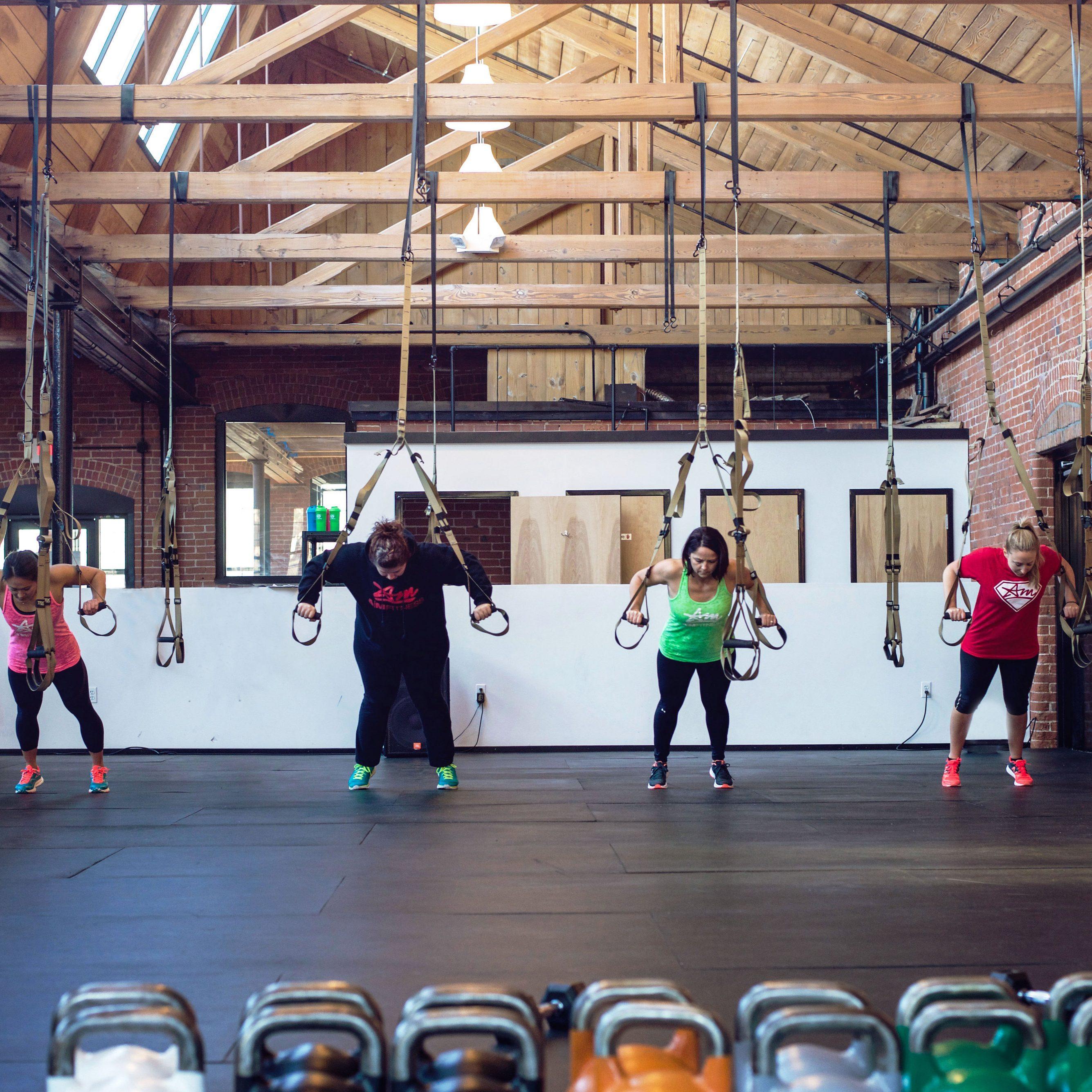 View More: https://zacharyandelizabethphotos.pass.us/am-fitness